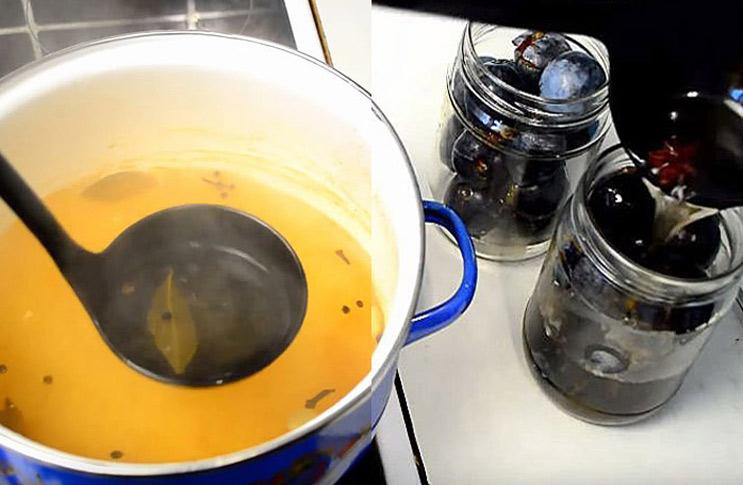 Как мариновать грибы на зиму в банках: рецепты приготовления 82