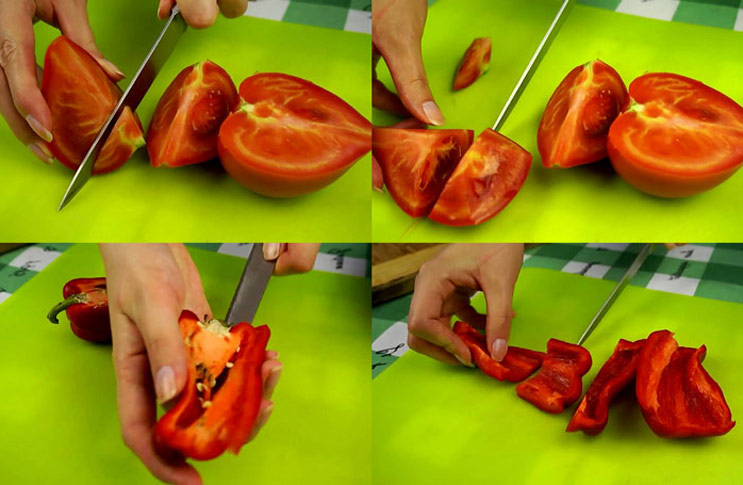 narezaem-pomidory-perec-domashniaja-adzhika-recept